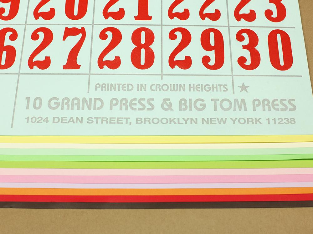 10 Grand Press Detail_1150.jpg