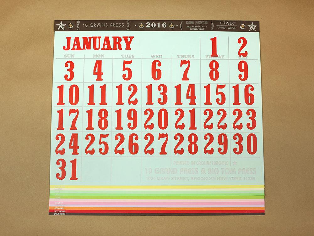 Calendar_Full_1150.jpg