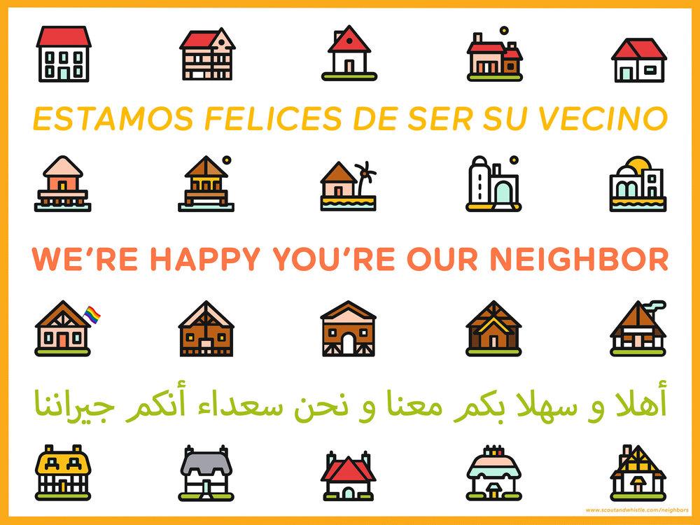 neighbors_white_new_happy_2000x1500.jpg