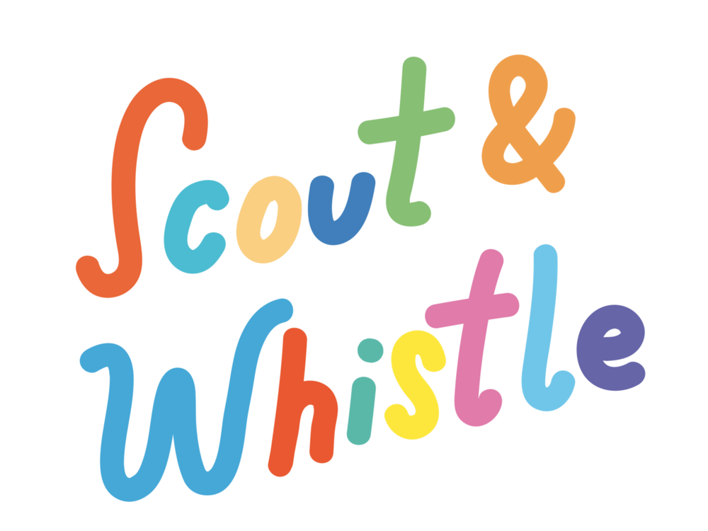 Scout & Whistle