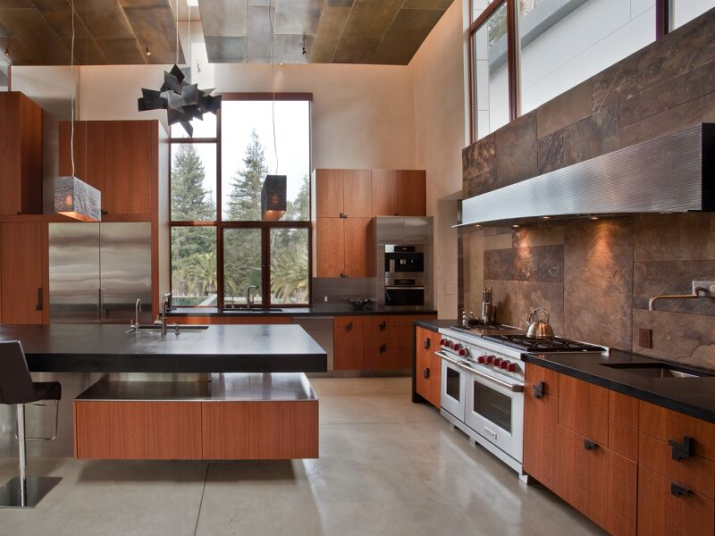 Stainless_Steel_Kitchen_Hood_01.jpg