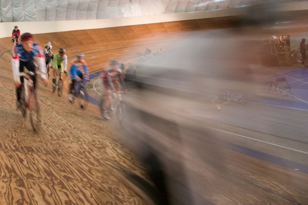 2010-12-30 at 09-52-36 blur corner cycling speed sports track velodrome.jpg