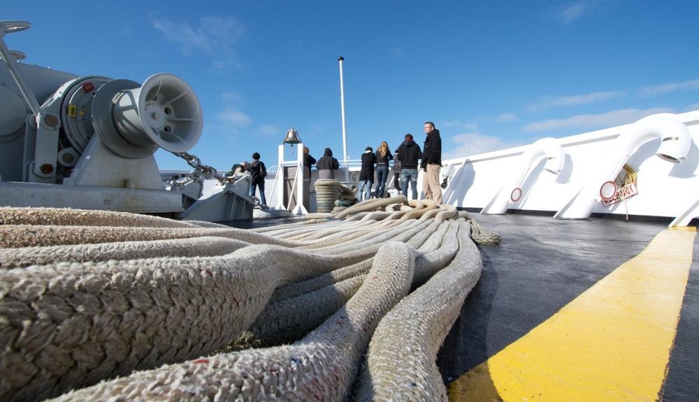 2012-03-21 at 09-41-05 ship rope line deck ocean passenger voyage.jpg