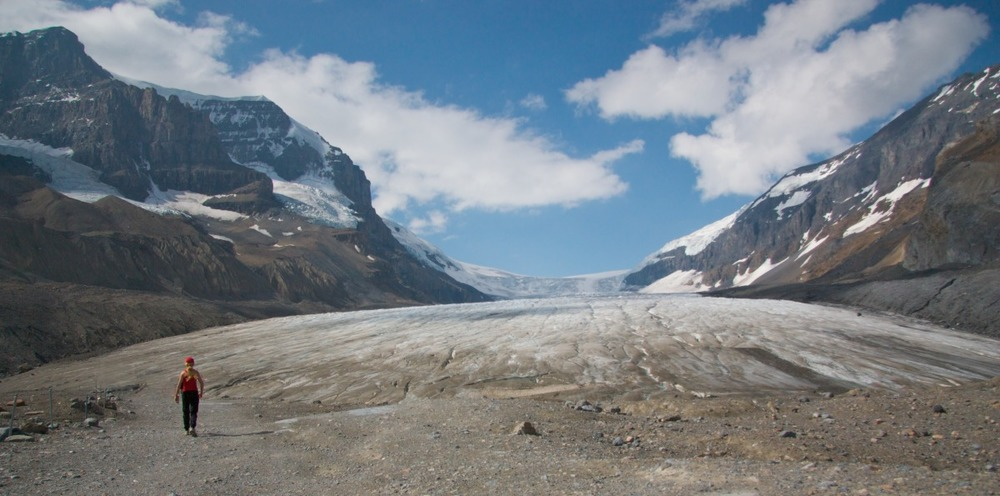 2009-07-28 at 21-55-13 alone glacier ice isolation landscape moutnains nature rockies snow.jpg