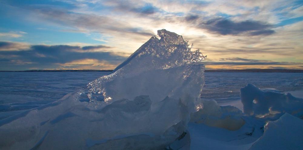 2011-12-30 at 14-22-14 ice lake landscape prairie sky snow spaces sunset.jpg