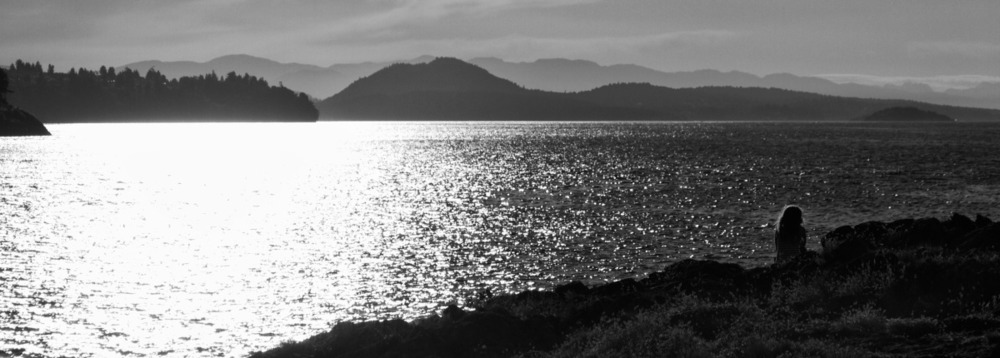 2011-07-24 at 18-21-17 girl island mountains ocean portraits seascape silhouette.jpg