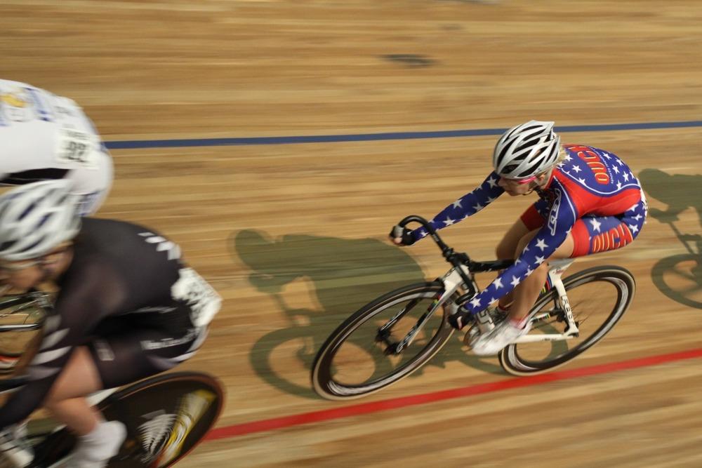 2010-12-30 at 10-02-58 cycling velodrome racing burnaby.jpg