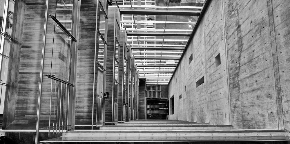2012-12-31 at 08-31-38 Architecture, Balcony, Black & White, Concrete, Height, Tower.jpg