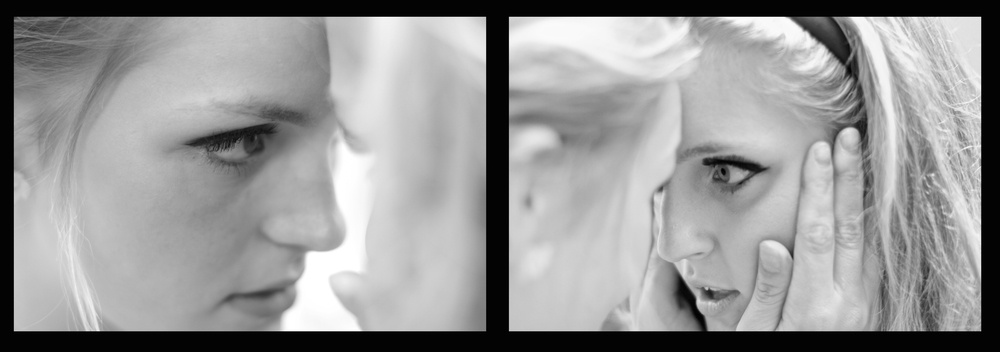2012-04-19 at 19-13-06 Actor, Black & White, Blonde, Concentration, Eyes, Focus, Intensity, Portrait, Preparation.jpg