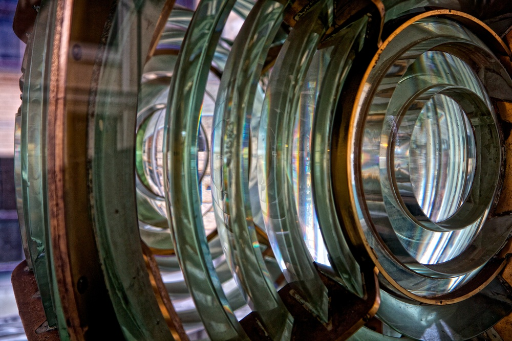 2013-02-24 at 09-49-43 Brass, Fresnel, Glass, Lens, Light, Lighthouse, Protection, Ship, Still Life, Warning.jpg