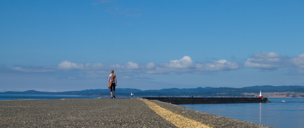 2011-08-06 at 10-02-44 Lighthouse, Portraits, Seascape, Sky, Vanishing Point, Ogden Point.jpg