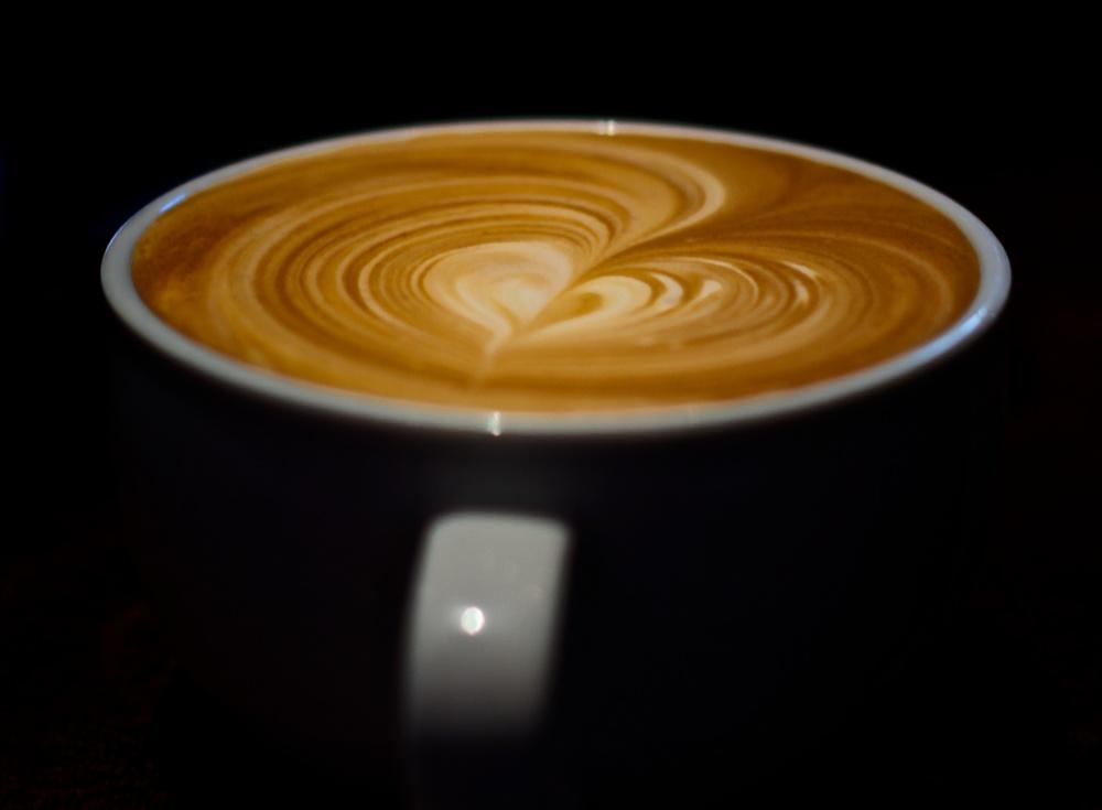 2013-03-23 at 10-12-20 Art, Coffee, Contrast, Cup, Dark, Espresso, Still Life.jpg