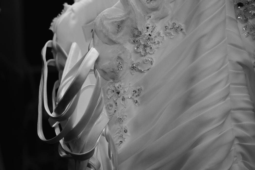 2013-11-09 at 07-15-21 Black & White, Curves, Dress, Lace, Veil, Wedding.jpg