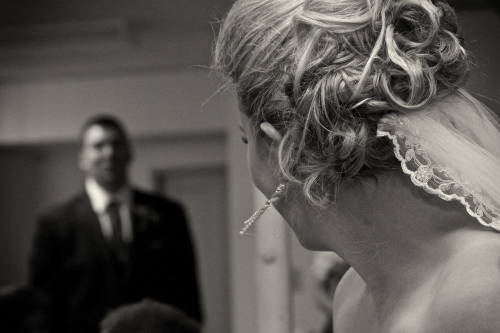 2013-11-09 at 14-29-37 Wedding, Bride, Groom, Hair, Look, Black & White.jpg