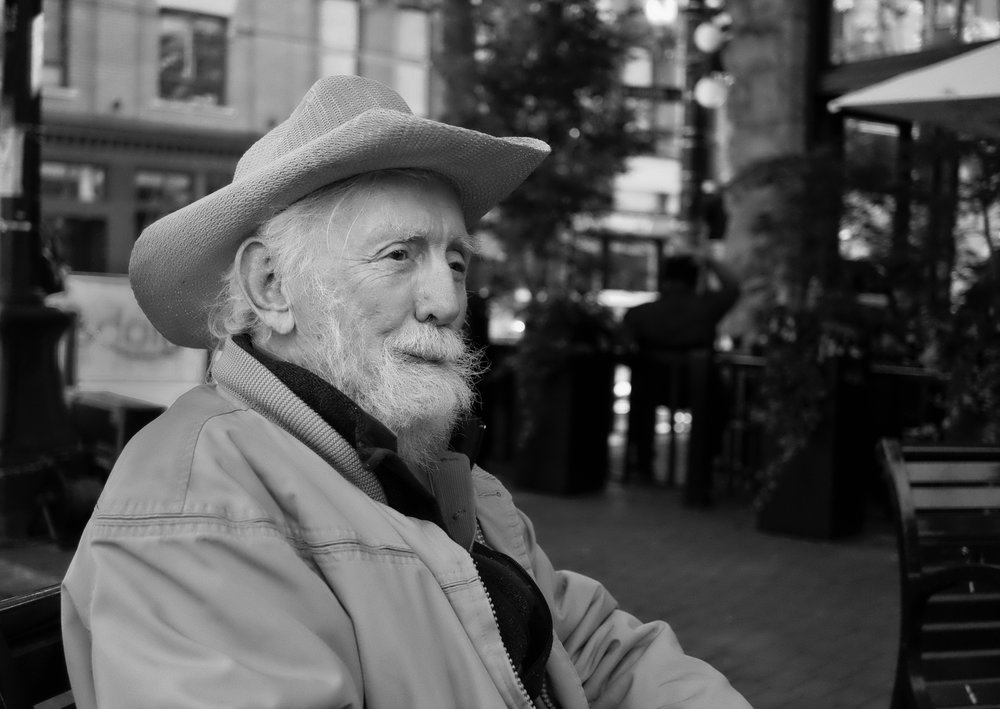 2016-07-13 at 16-21-04 Beard, Face, Hat, Man, Old Guy, Street, Vancouver.jpg