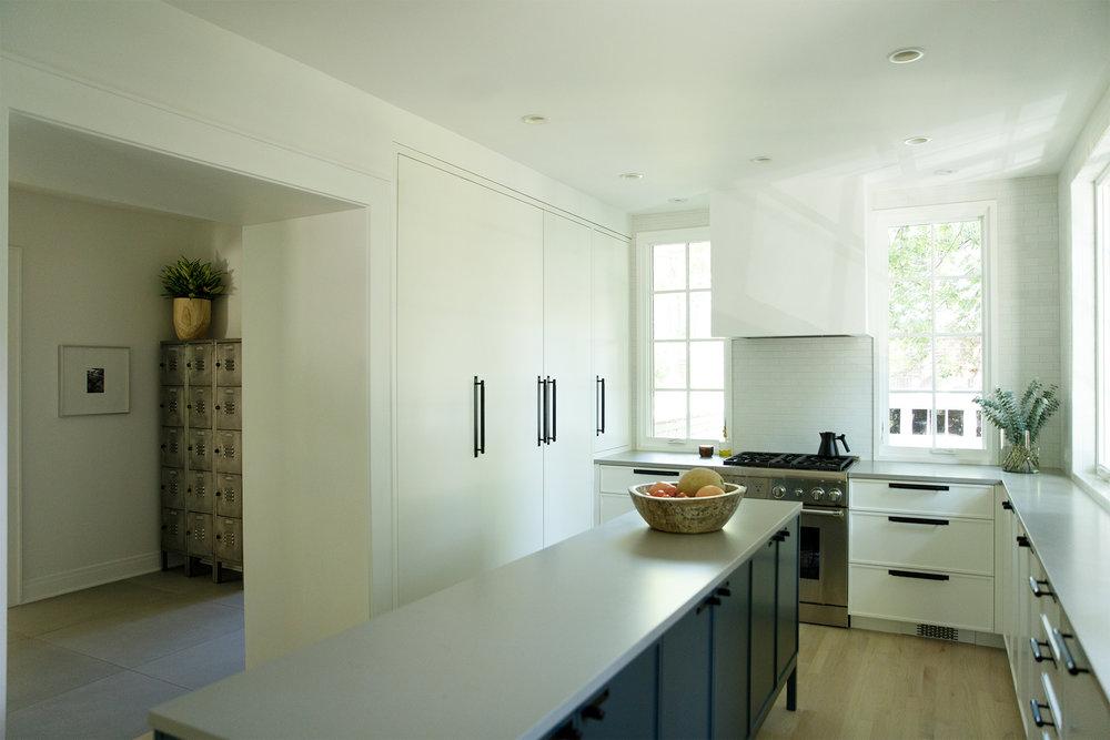 debaun studio_Beechwood_Kitchen 1.jpg