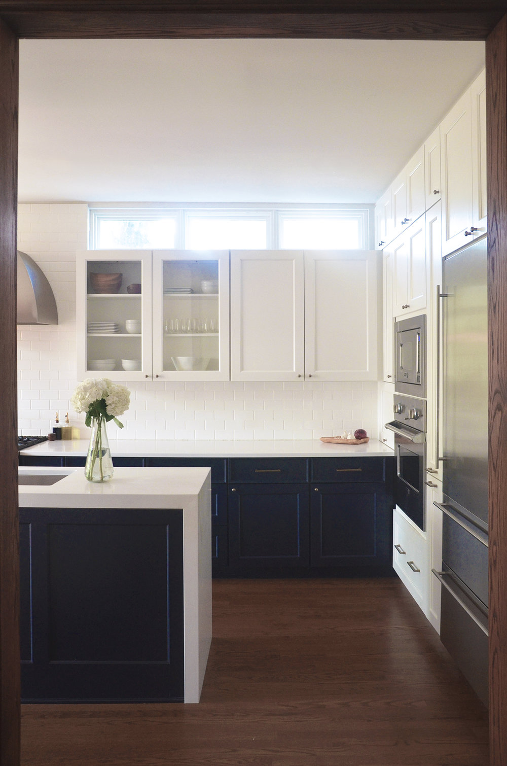 debaun studio_Irving Park Kitchen_View 1.jpg