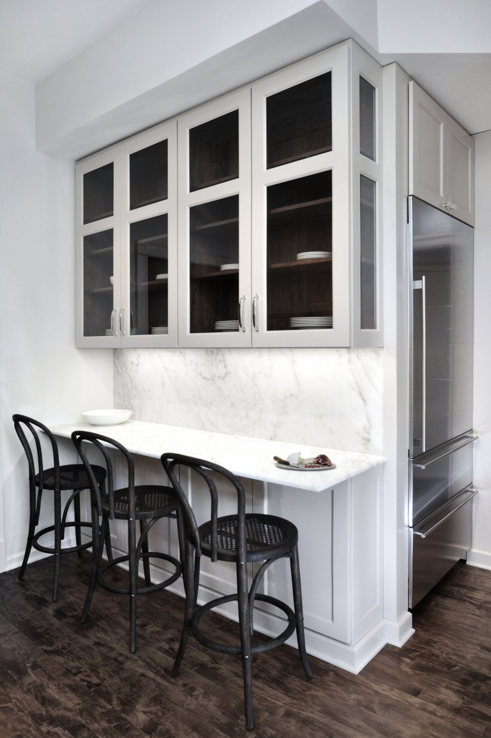 debaun studio_Astor Street Kitchen_photo 3.jpg