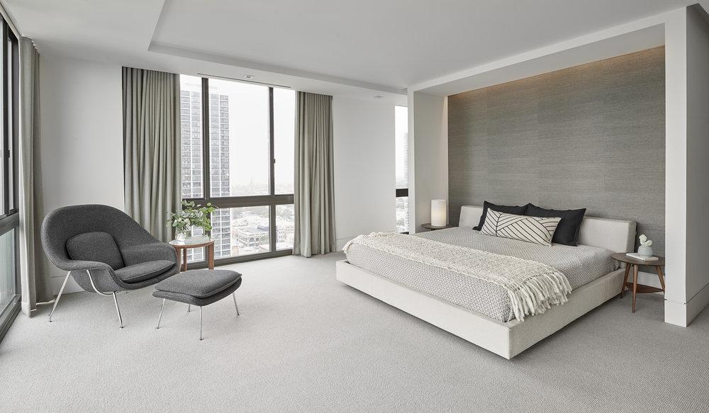 debaun studio_Gold Coast Penthouse Master Bedroom.jpg