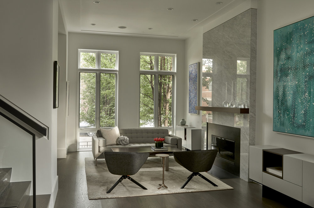 debaun studio_Bucktown Residence_Living Room View 1.jpg