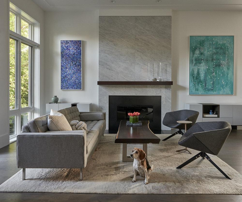 debaun studio_Bucktown Residence_Living Room View 2.jpg