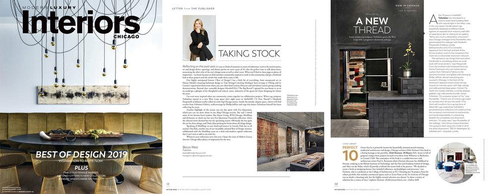 Modern Luxury Interiors January 2019 Issue.jpg
