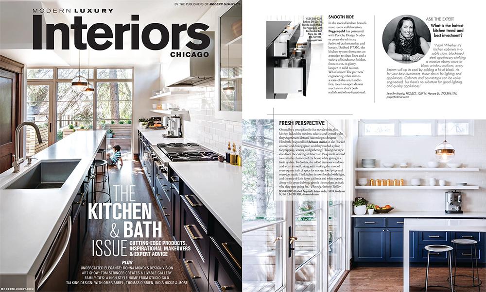 Modern Luxury Interiors October 2015 Issue.jpg