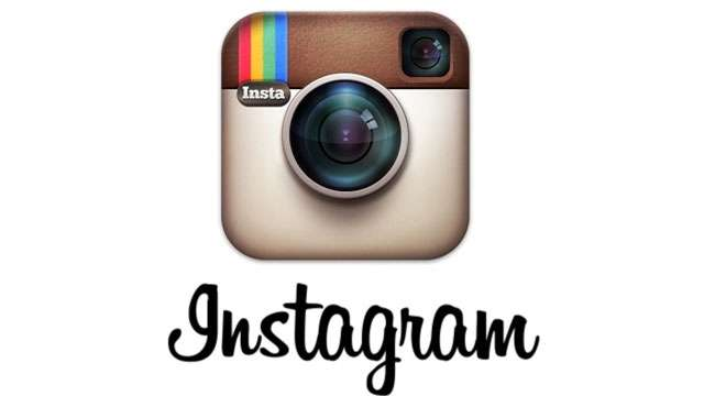 instagram_271845127767_640x360.jpg