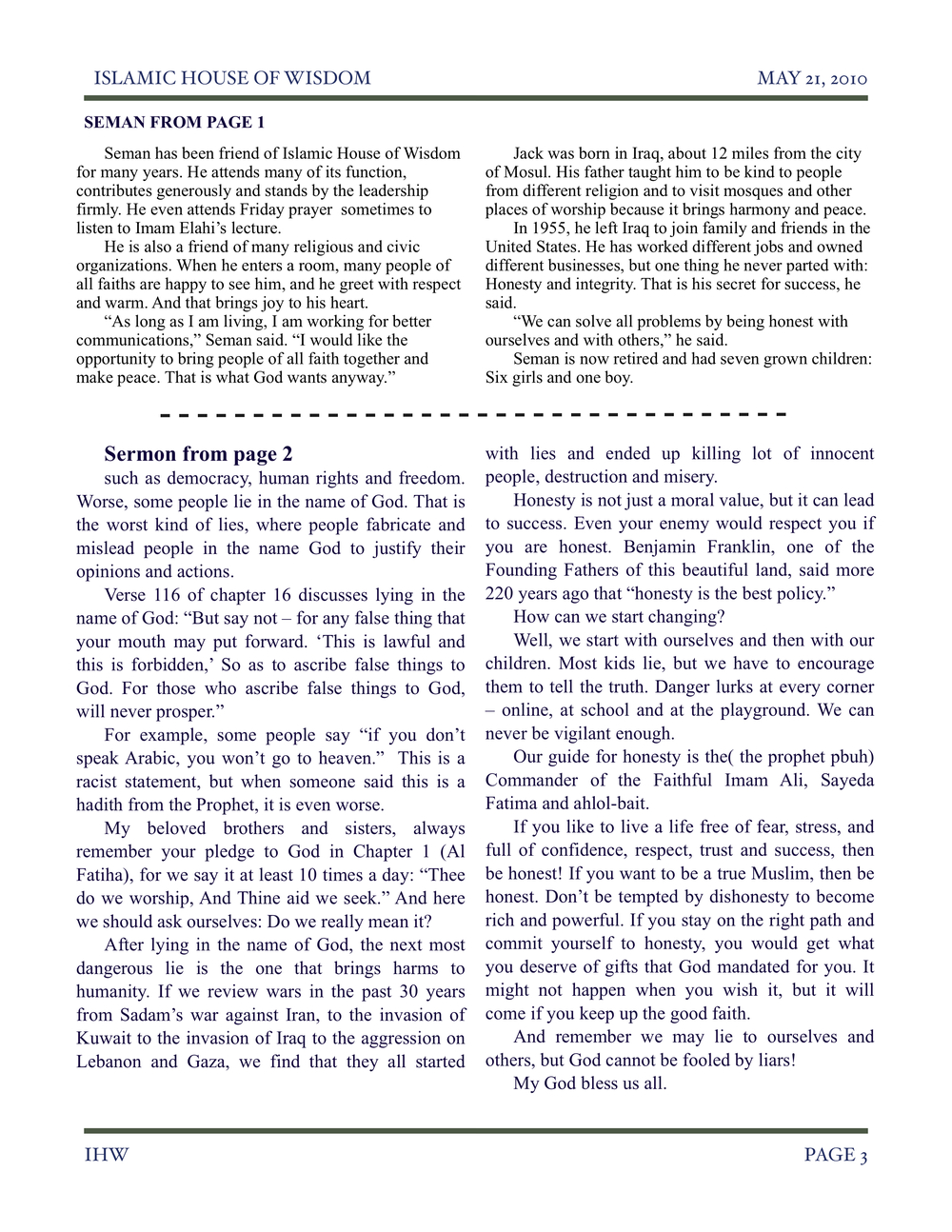 Newsletter May 21 page 3.jpg