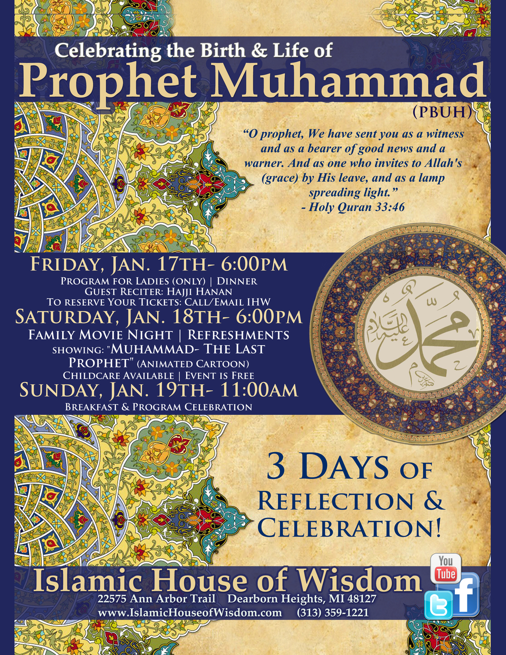 prophet birthday 2014 for print.jpg