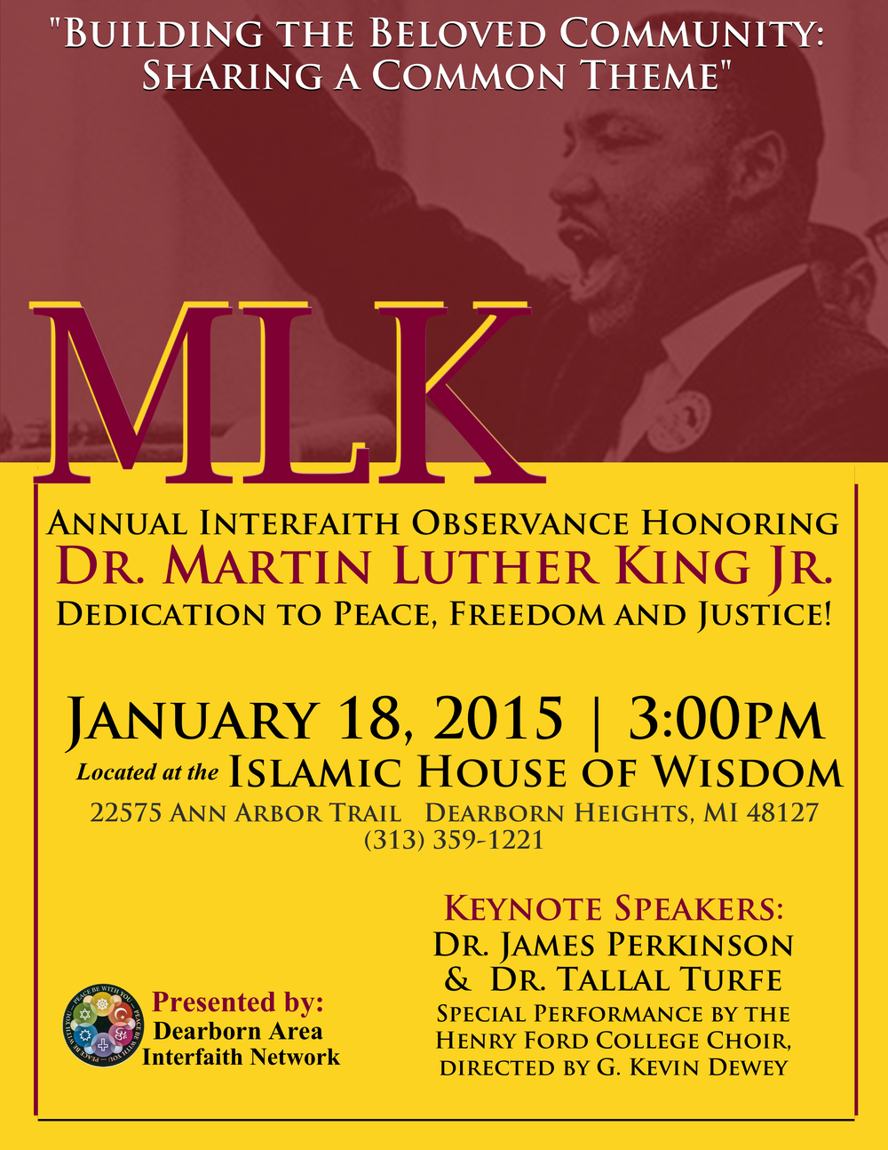 MLK 2015 Yellow Red.jpg