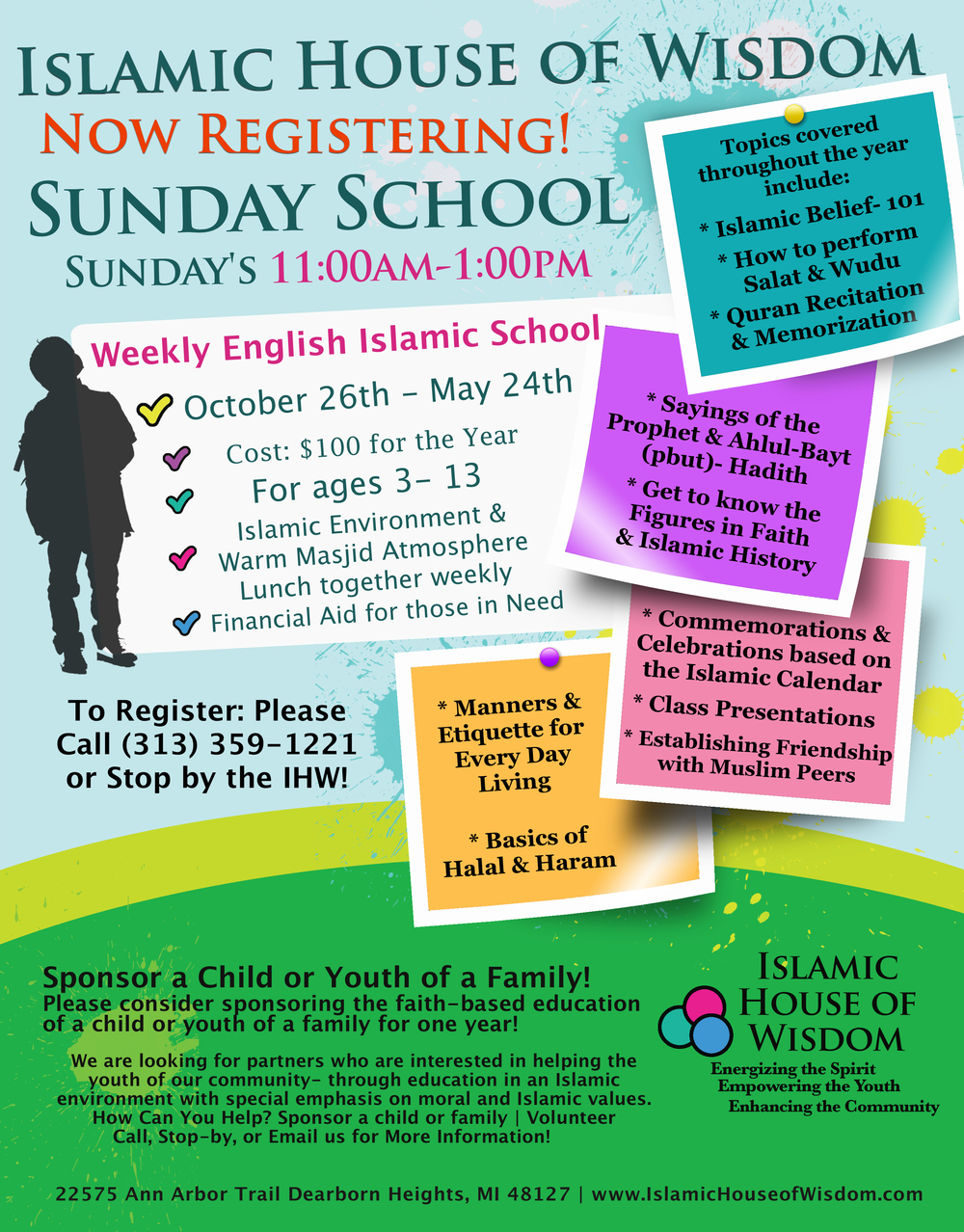 islamic school flyer.jpg