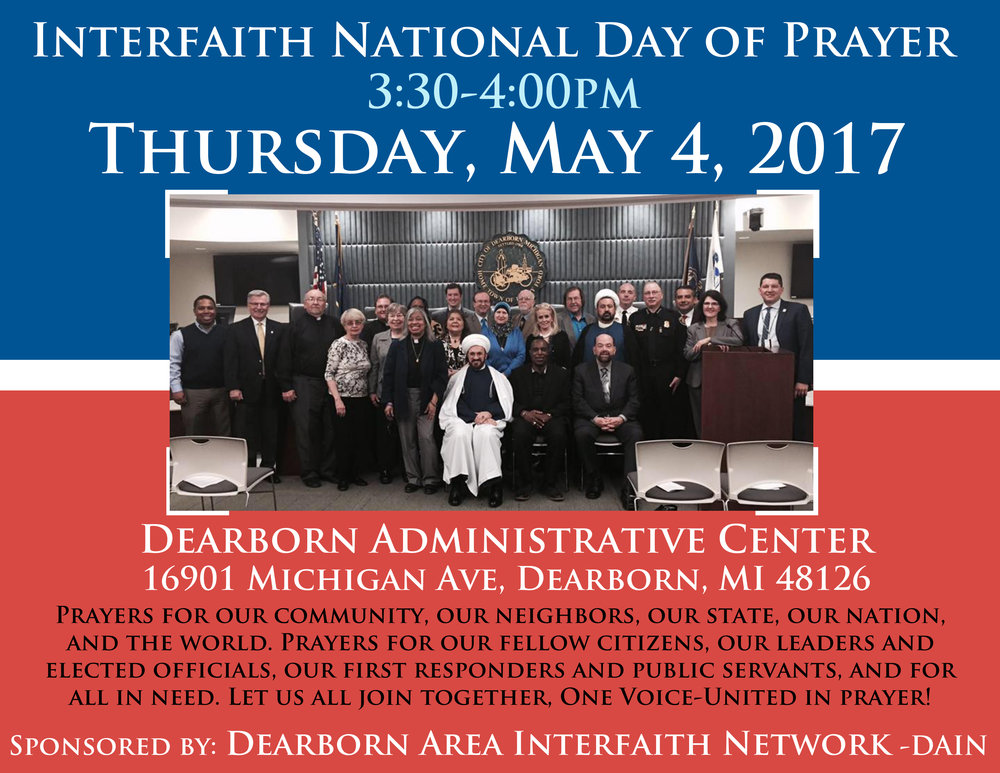 National Day of  Prayer.jpg