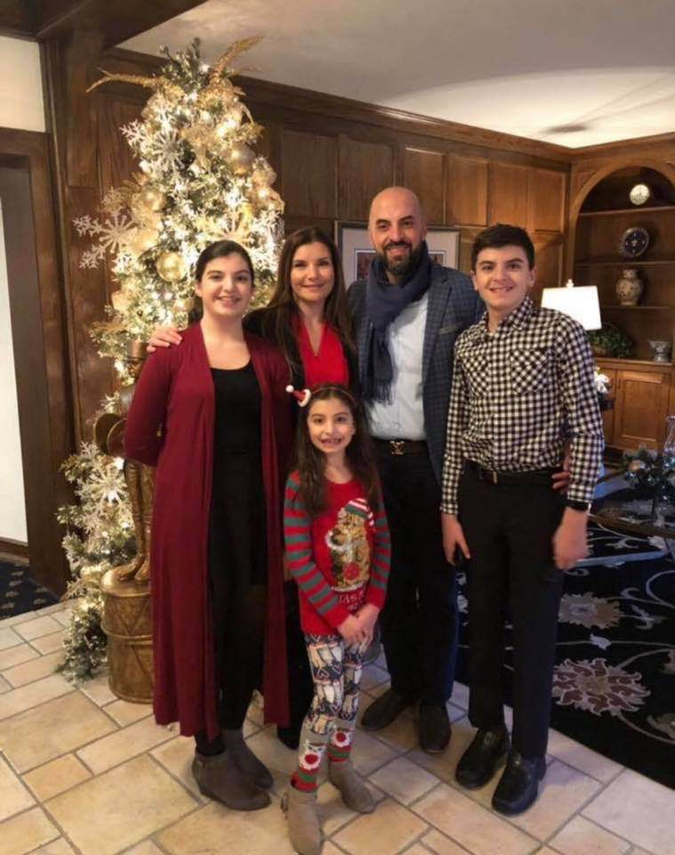 abbas family1.jpg