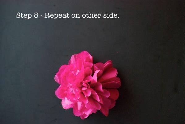 LP - Step 8.jpg