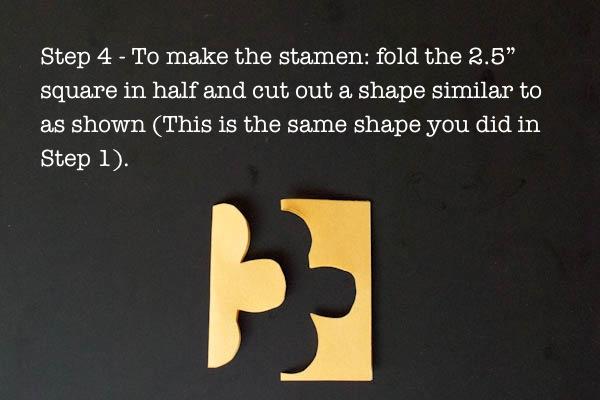 WP - Step 4.jpg