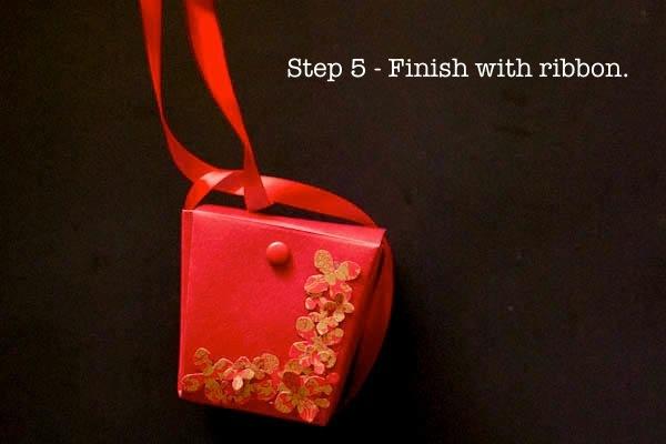 LR - Step 5.jpg