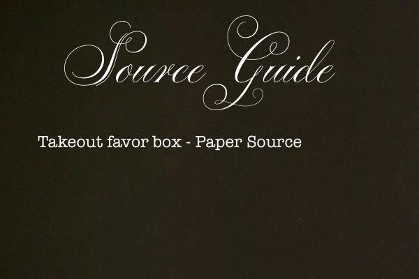 MFR - Source Guide.jpg