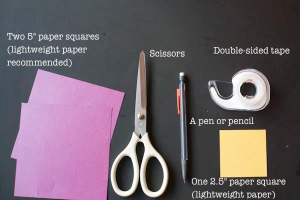 WP - Materials.jpg
