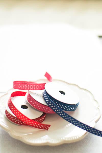 Ribbon spools.jpg