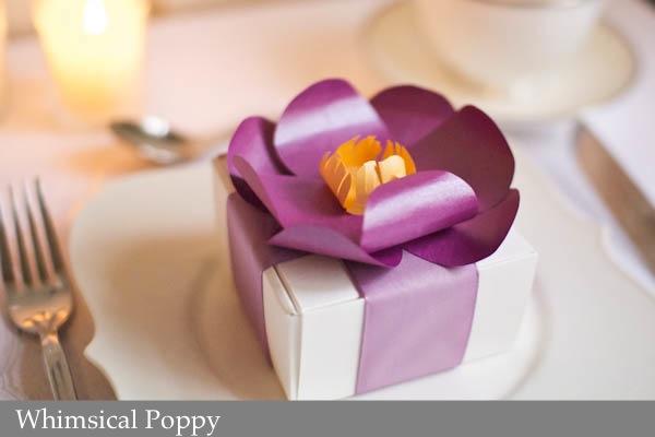 Whimsical Poppy.jpg