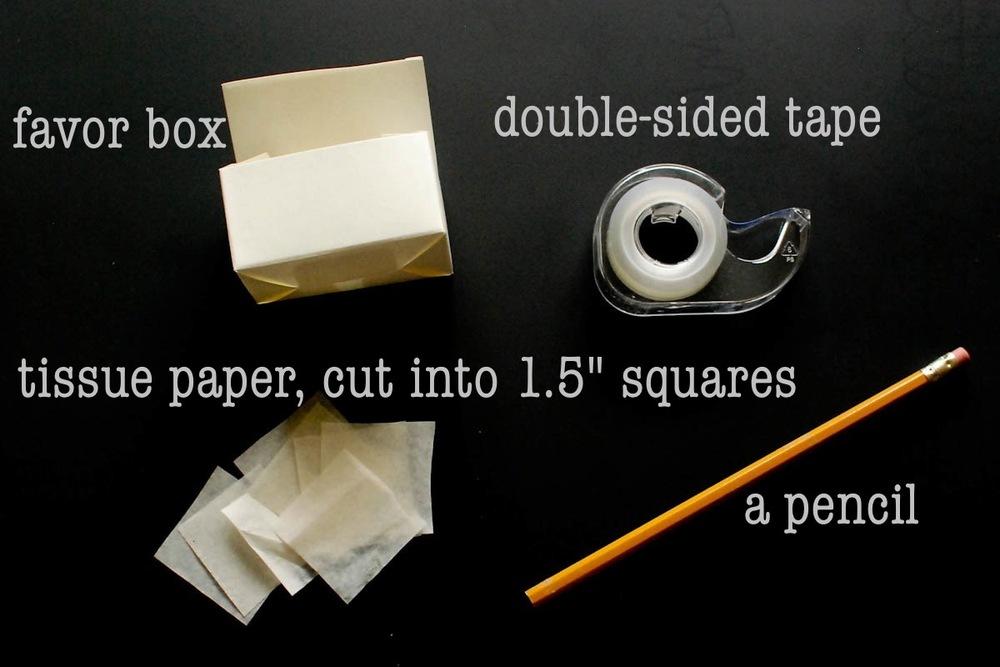 FB - Materials.jpg