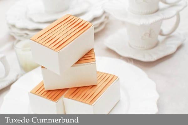 Tuxedo Cummerbund.jpg