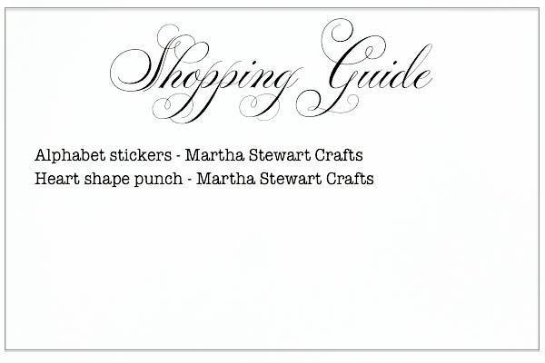 Shopping Guide-3.jpg