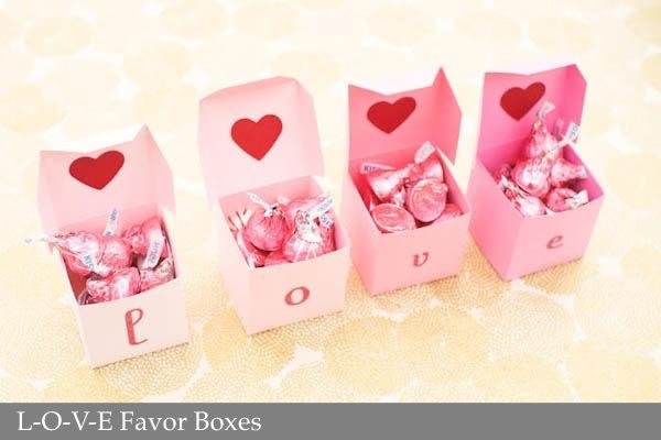 L-O-V-E Favor Boxes.jpg