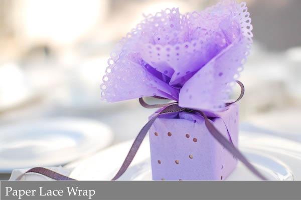 Paper Lace.jpg