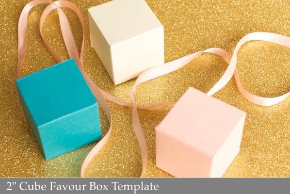 "2"" Cube Favour Box.jpg"
