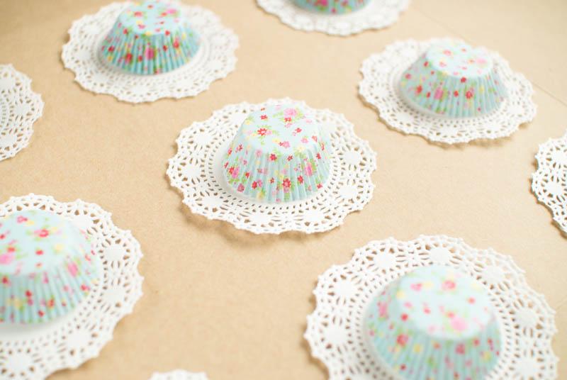 Mini Cupcake Liners.jpg