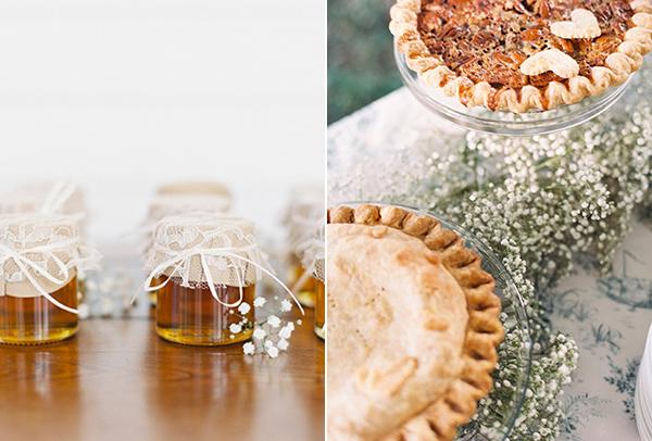 honey-jar-favors-lace-15.jpg