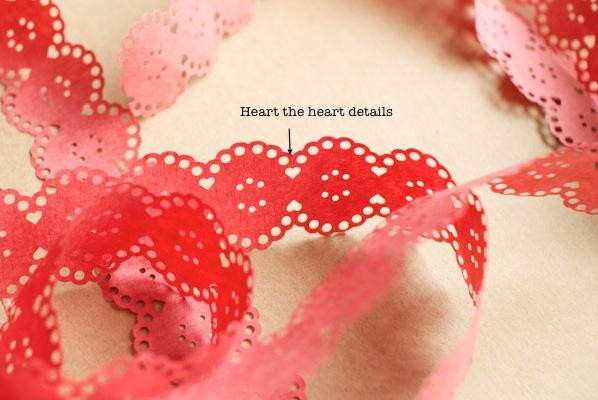 Paper Ribbon Details.jpg